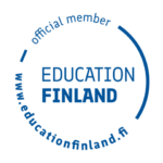 Label_EducationFinland_english@2x-480x480
