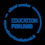 Label_EducationFinland_english@2x-480x480