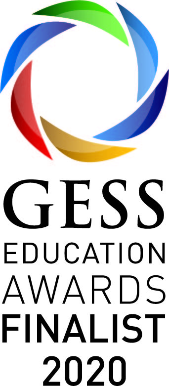 GESSAwards_2020_FINALIST