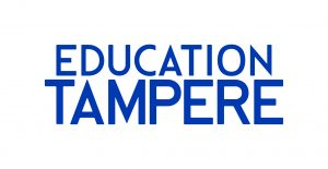 Education-Tampere-Logo-2019-CMYK-DarkWater
