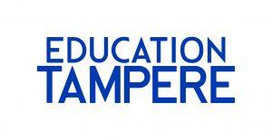 Education-Tampere-Logo-2019-CMYK-DarkWater