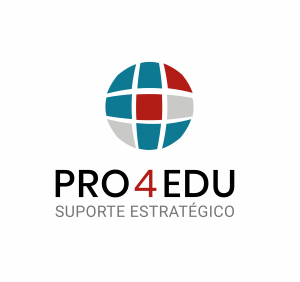 Logo PRO4EDU-01-01