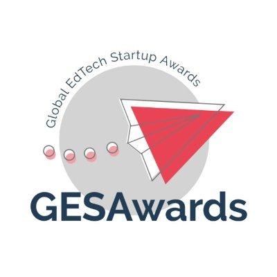 GESSAwards_logo