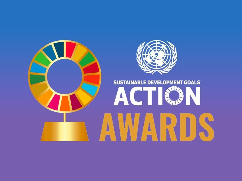 SDG-Action-Awards_logo